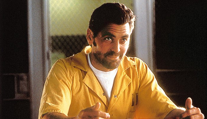 The 10 Best George Clooney Roles, Ranked 1140-george-clooney-out-of-sight.imgcache.rev.web.700.399