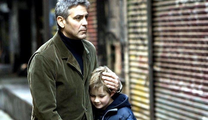 The 10 Best George Clooney Roles, Ranked 1140-george-clooney-portrait-11.imgcache.rev.web.700.399