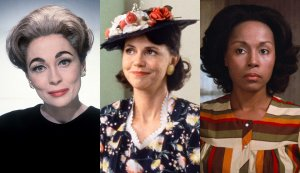 The 15 Best (and Worst!) Moms in Movie History