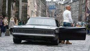 9 Reasons You Should Give the 'Fast & Furious' Films a Try