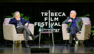Get a Front-Row Seat to Tribeca Film Festival Without Leaving Your Sofa