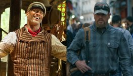 The Best Movies Coming to Screens Big and Small This Week