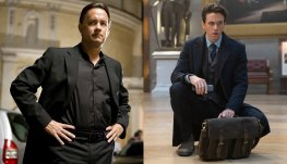 Your Ultimate Guide to Every Dan Brown Movie and Conspiracy