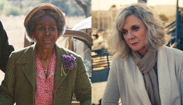 10 Big Stars Who Are Doing Their Best Work After Age 70