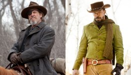 The Best Westerns of the Last 20 Years, Ranked