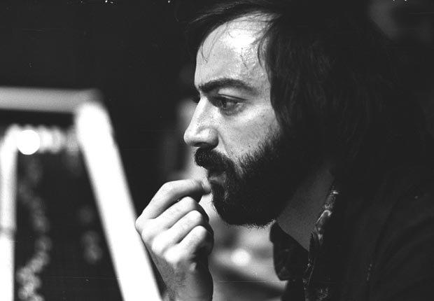 Jerry Masucci - Johnny Pacheco, El Rey de la Salsa