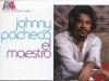 El Maestro - Johnny Pacheco