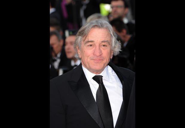 Robert De Niro turns 70 on August 17 (Stephane Cardinale/People Avenue)