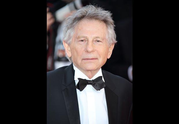 Roman Polanski turns 80 on August 18. (Mike Marsland/WireImage/Getty Images)