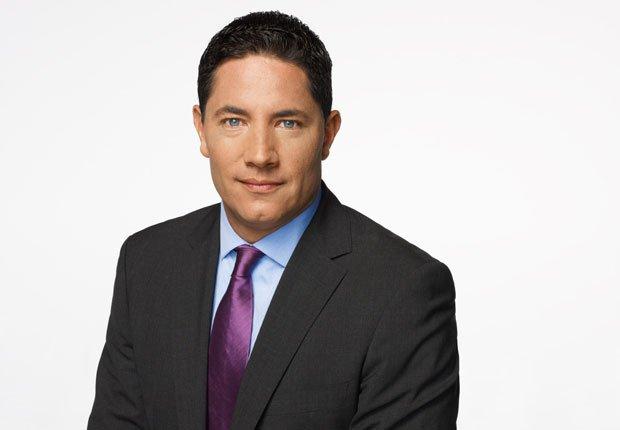 Fernando del Rincón - Impacta tu Mundo, Avances de TV de otoño