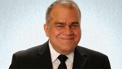 Armando Correa