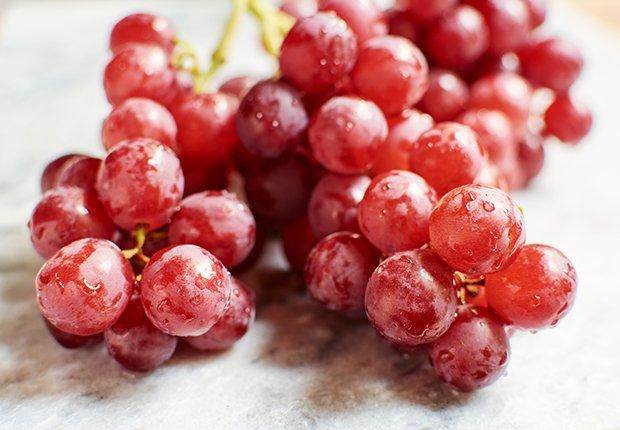 Alimentos que ayudarán a mantener tus riñones saludables