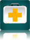 Guia de la ley de salud