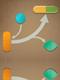 drug interaction checker tool