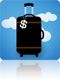 airline fees comparison tool