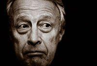 Apprehensive older man-should I get tested for prostate cancer