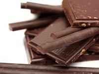 Chocolate ayuda a combatir la presión alta