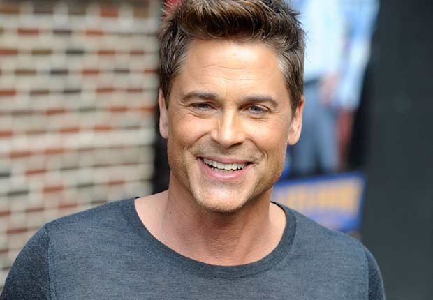 Celebrities, Famous People With Hearing Loss - Hard of ...