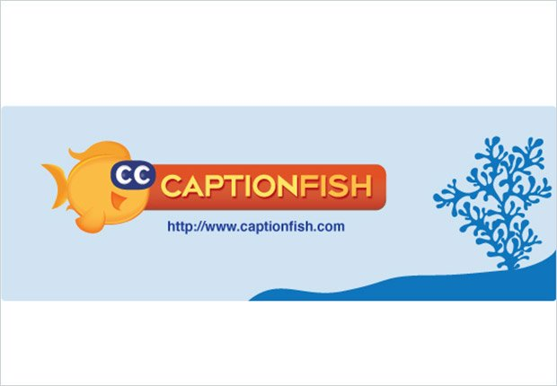 Cool Household Devices Hearing Impaired Captionfish ESP