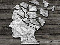 Dementia or Memory Loss That's Normal Quiz