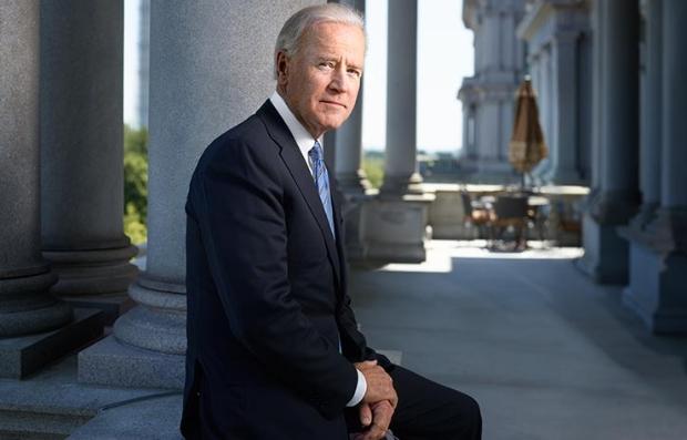 Perfil de Joe Biden, vicepresidente de Estados Unidos - Cáncer