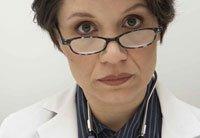 Doctor - ¿Qué molesta a los médicos sobre los pacientes?.