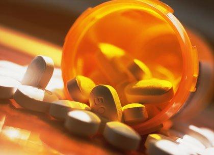 Fármacos y drogas