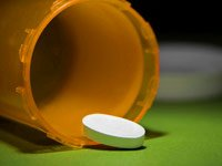 One pill left - drug shortage crisis