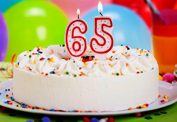 8,000 Boomers a day are turning 65, 8 Things You Need to Know About Medicare
