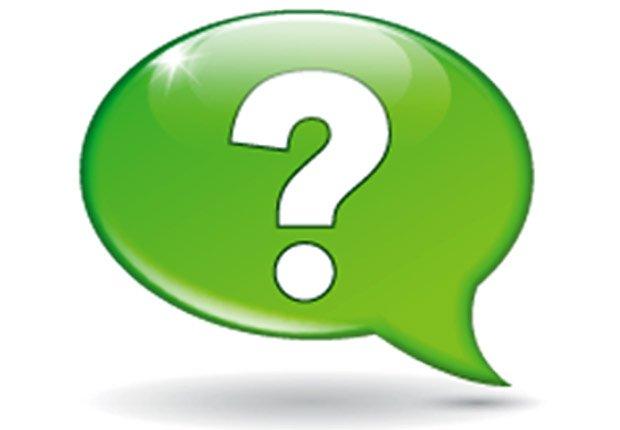 ¿Todavía tiene preguntas, 8 Cosas que Usted Necesita Saber sobre Medicare