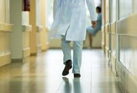 AARP trivia quiz- What do you know about the new healthcare law?