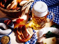 Comidas grasosas y alcohol - El Dr. Elmer Huerta revela las causas del reflujo gastroesofágico