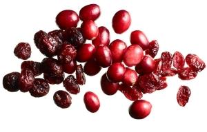 Arándanos - Frutas y vegetales rojos son buenos para la salud del corazón