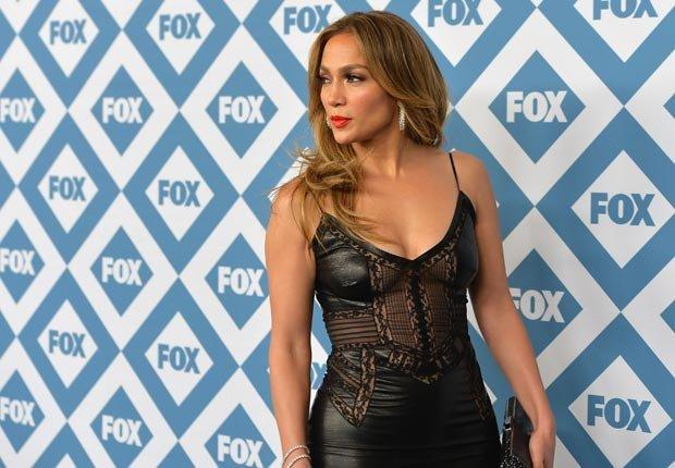 Jennifer López - ¿Qué hacen los famosos para mantenerse en forma y saludables?