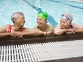 5 Low-Impact Exercises for Active Seniors With Joint Pain