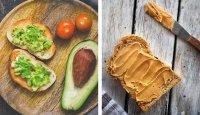 Quiz: Heart Healthy Food Choices