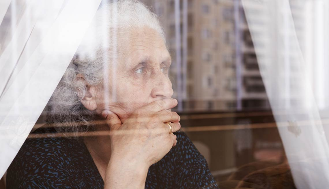 Uniform Definitions and Data Elements for Collecting Information about Elder Abuse
