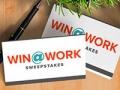 Win@Work Sweepstakes
