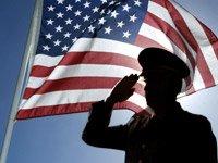 Tome el curso gratuito que se ofrece al personal militar de cualquier edad.
