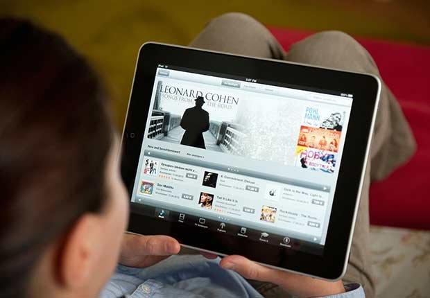 Sitios web y apps para hacer tus compras de fin de año