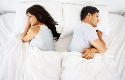 5 mitos destructivos en las relaciones de pareja