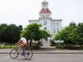 Corvallis, Oregon - 10 ciudades para retirarse