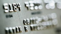 Will It Hurt My Credit - Credit Management - Debt