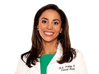 Dr. Holly Phillips, 99 Ways to Save