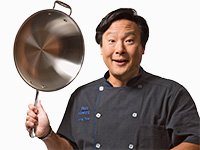 Ming Tsai, 99 Ways to Save
