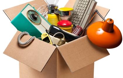 Consejos y estrategias para la venta al frente de casa
