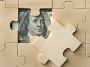 11 artículos con costos ocultos
