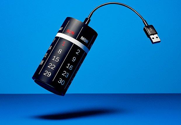 Consejos de tecnología en el segmento 99 formas de ahorrar como saber cuándo es el mejor momento para comprar tecnología