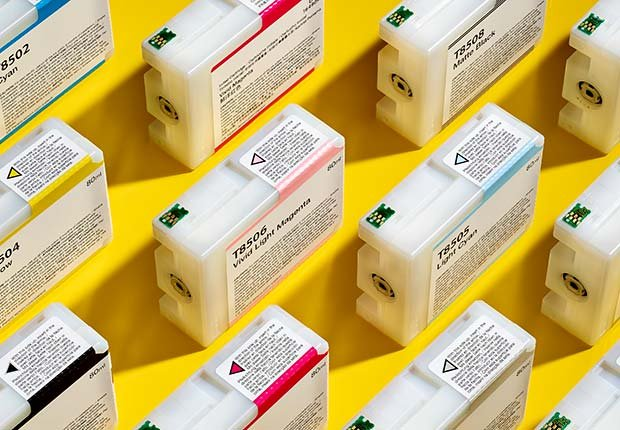Consejos de tecnología en el segmento 99 formas de ahorrar como calentar el cartucho de la tinta de la impresora antes de desecharlo y verificar que haya más