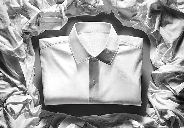 Consejos de moda en el segmento 99 formas de ahorrar como comprar ropa de más calidad para que dure más
